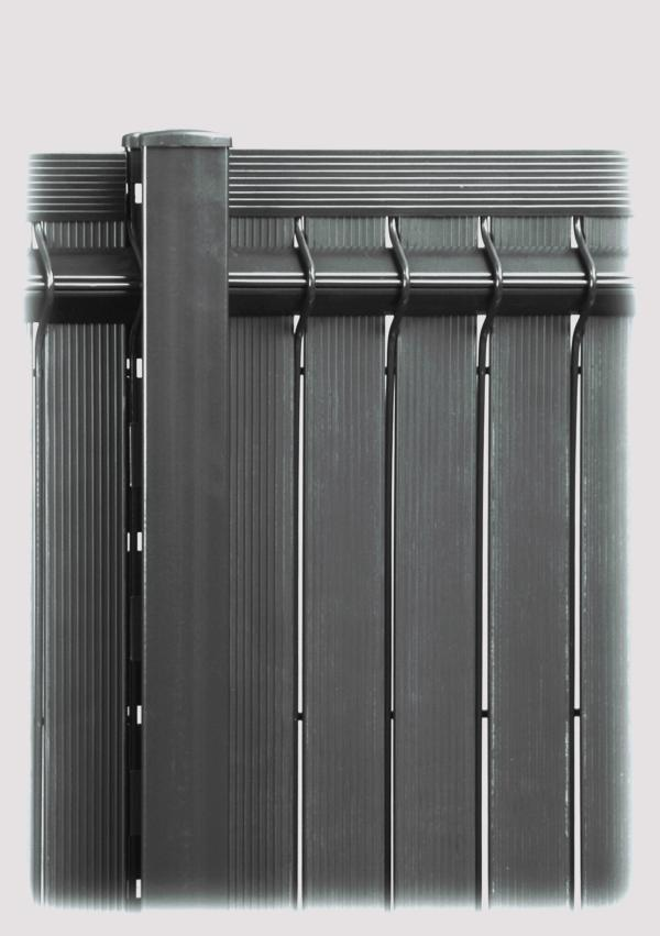 kit panneau rigide geno qualit prix imbattable. Black Bedroom Furniture Sets. Home Design Ideas